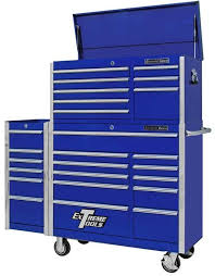 tool chest and cabinet set extreme ex4181cr roller cabinet toolbox tool chest combo tool