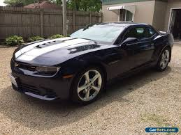 camaro ss2 for sale best 25 2015 chevrolet camaro 2ss ideas on chevy