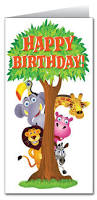 happy birthday cartoon images free download clip art free clip