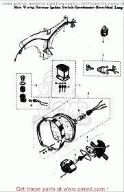 suzuki m15 wiring diagram suzuki wiring diagrams instruction