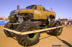 monster jam truck list sniper turner monster trucks wiki fandom powered by wikia