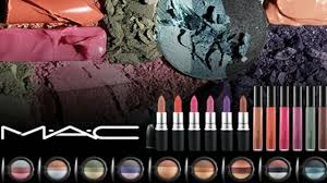 most expensive cosmetics brands for your makeup top ten