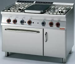 materiel cuisine professionnel dépannage et maintenance matériel restauration à 75