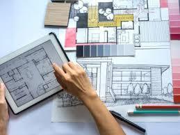 desain interior jurusan up jurusan kuliah desain interior