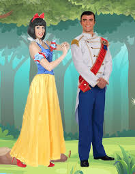 Prince Charming Halloween Costumes Snow White Costumes Halloweencostumes