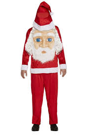18 best christmas fancy dress u0026 gifts images on pinterest