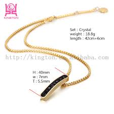 gold chain necklace woman images Latest design simple gold chain necklace for women buy latest jpg
