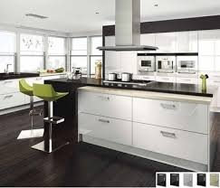 kitchen furniture uk quality uk made fitted kitchen furniture cabinets
