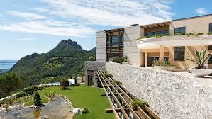 design hotel gardasee miramonti boutique hotel showcases modern alpine luxury