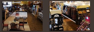 photos for yates flooring center yelp