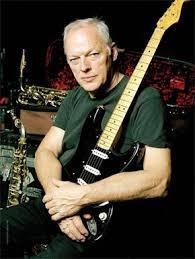 David Gilmour Comfortably Numb David Gilmour U2013 Elmore Magazine