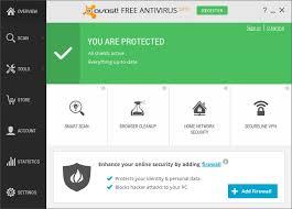 free anti virus tools freeware downloads and reviews from 5 best antivirus software ubergizmo
