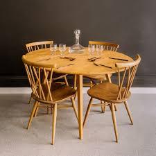 Dining Room Table Leaf - kitchen superb table leaf drop leaf table target drop leaf table