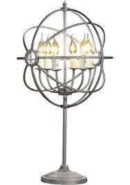 Chandelier Table Lamp Chandelier Pendant Lighting Outdoor Chandelier Floor Lamp Shades