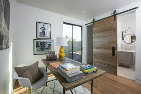 Home Barn Doors by Sliding Barn Doors With A Fresh Perspective What U0027s By Jigsaw