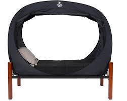 privacy pop tent bed pop bed tent