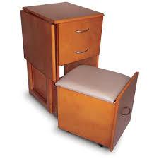furniture design furniture charming modern desks design for small