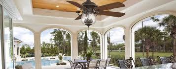 outdoor patio ceiling fans 20 unique outdoor patio ceiling fan best home template
