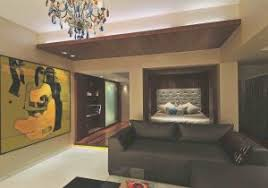 indian home interior design indian home interior design photos middle class arch dsgn