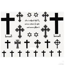 crosses tattoos designs armenian cross tattoo tattoo collections
