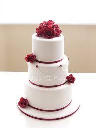 pat a cake parties wedding cake u0027sarah u0027
