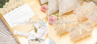 wedding invitations lace paper and lace wedding invitations lace invitations custom