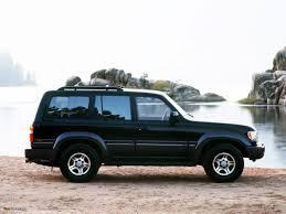 1996 lexus lx450 gas mileage 97 lx 450 lexus images reverse search