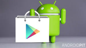 play store app free android play store for iphone free android forum
