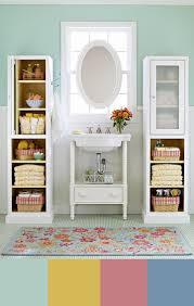 home decor color palettes with good images about color palette