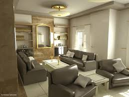 interior design living room classic home design