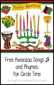 55 best kwanzaa images on kwanzaa winter holidays and