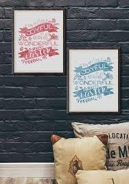 56 best home decor interior design kitchen garden diy images