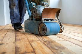 floor resurfacing repair allied products llc