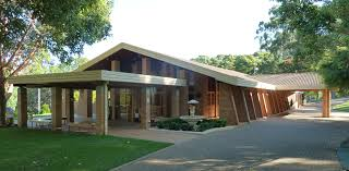 Luxury Home Design Trends by Gardens Memorial Park Luxury Home Design Beautiful On Gardens