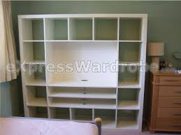 bedroom wall units ikea wall units awesome wall storage unit wall storage bedroom wall