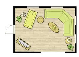 living room planner unique 17 living room layout planner on anjolette virtual room