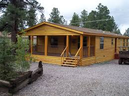 log cabin floor plans with prices 74df7 image 1 mobile home insurance standard casualty company