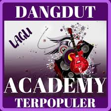 download mp3 dangdut academy download mp3 top lagu dangdut academy app for android