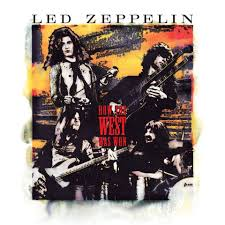 300 photo album led zeppelin adds to 300 million sales with live album 50th
