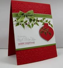 455 best christmas card making ideas images on pinterest cards