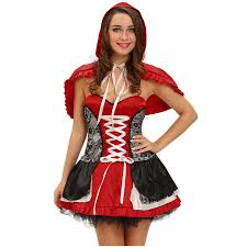 Cheap Cute Halloween Costumes Cheap Easy Halloween Costumes Aliexpress