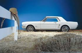 ford mustang ads 1965 1966 ford mustang overview howstuffworks
