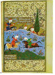 Ottoman Literature Wikizero Turkish Literature