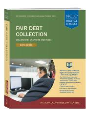 printable version of fdcpa significant 2017 fair debt collection practices act developments