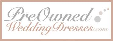 sell your wedding dress the top 6 places to sell your wedding dress online the budget