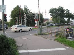 Fahrrad Bad Homburg Bildarchiv Verrueckte Radwege