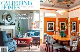 home magazine design awards california home magazine cacleantech org