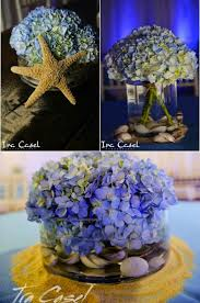 Beach Theme Centerpiece Ideas by 22 Best Floral Arrangements Images On Pinterest Marriage Beach