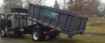 Seeking Dumpster Dumpster Rental In Philadelphia Pa 215 701 9426