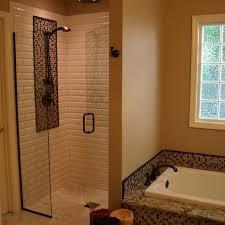 mosaic ideas for bathrooms modern shower room in the bathroom designer vanities ceramic tiles